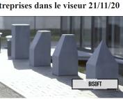 Canal Z- Bisoft